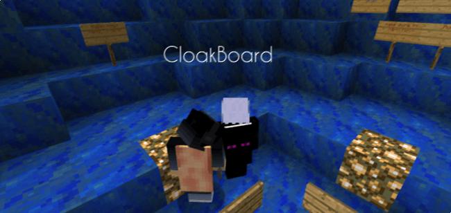 http://img.niceminecraft.net/Mods/CloakBoard-Mod-1.png