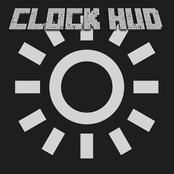 Clock-HUD-Mod.jpg