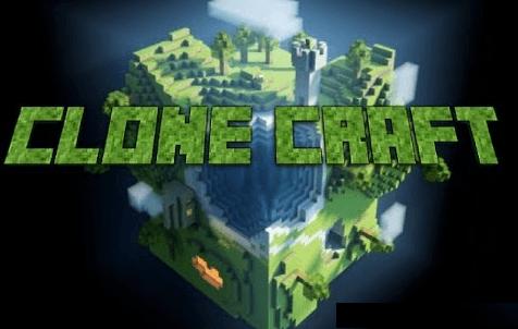 Clonecraft-mod.png
