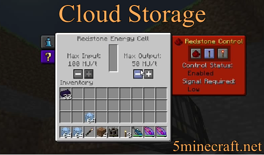 Cloud-storage-mod.png