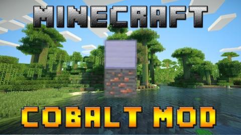 http://img.niceminecraft.net/Mods/Cobalt-Mod.jpg