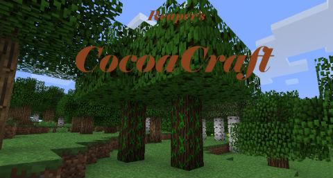 CocoaCraft-Mod.jpg