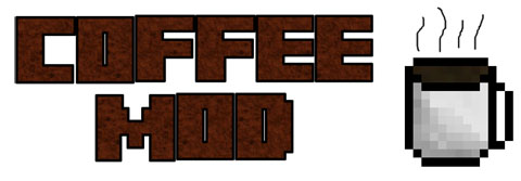 http://img.niceminecraft.net/Mods/Coffee-Mod.jpg