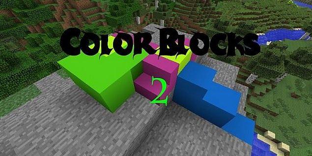Color-Blocks-2-Mod.jpg