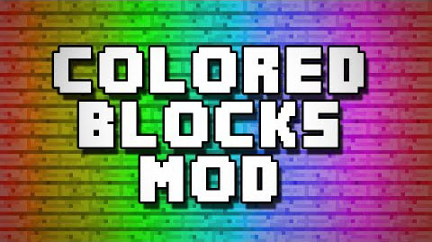 Color-Blocks-Mod.jpg