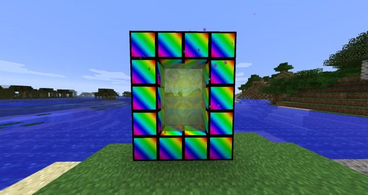 Color-Mod-3.jpg