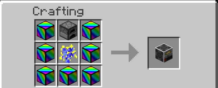 Color-Mod-33.png