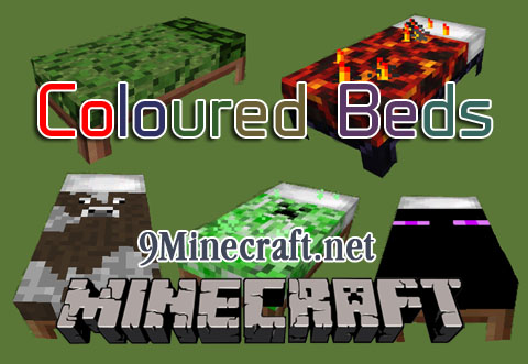 http://img.niceminecraft.net/Mods/Colored-Beds-Mod.jpg