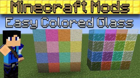 http://img.niceminecraft.net/Mods/Colored-Glass-Mod.jpg
