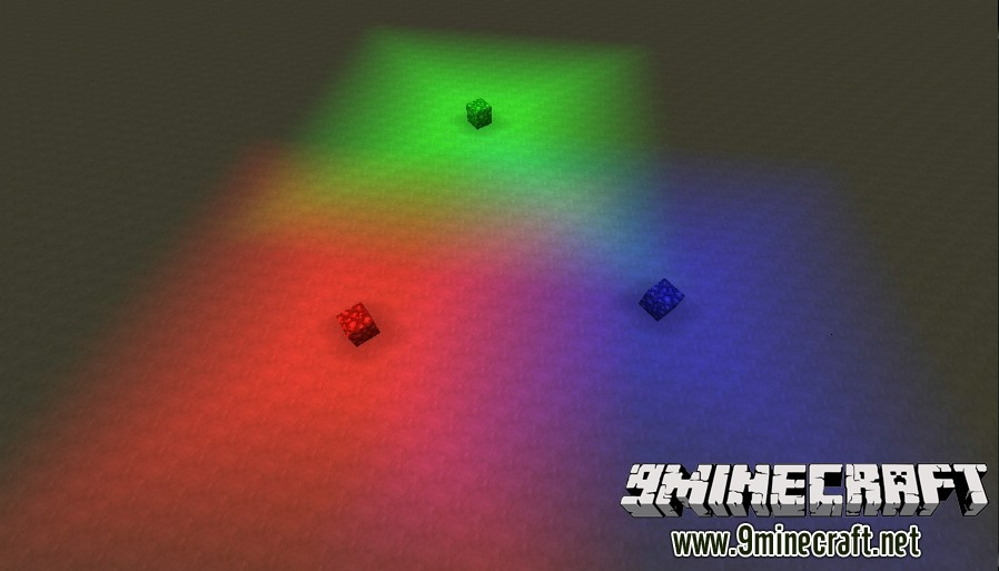 Colored-Light-Mod-2.jpg