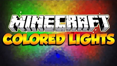 Colored-Light-Mod.jpg