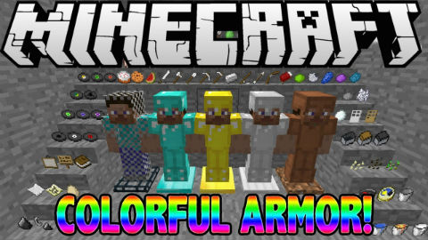 Colorful-Armor-Mod.jpg