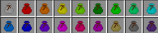 Colorful-Mobs-Mod-5.png