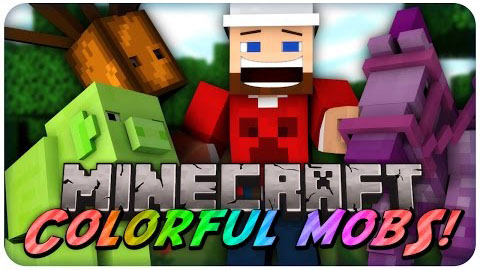 Colorful-Mobs-Mod.jpg