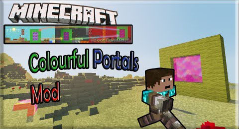 http://img.niceminecraft.net/Mods/Colourful-Portals-Mod.jpg