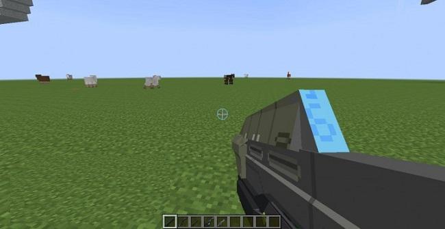 http://img.niceminecraft.net/Mods/Combat-Evolved-Halo-Mod-6.jpg