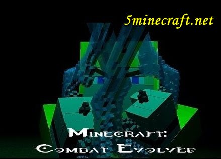 Combat-evolved-mod-0.jpg