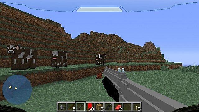 Combat-evolved-mod-4.jpg