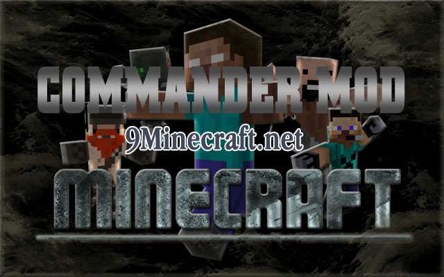 http://img.niceminecraft.net/Mods/Commander%20-Mod.jpg