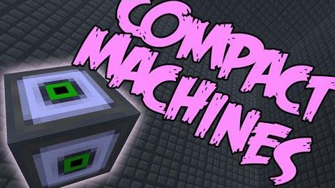 Compact-Machines-Mod.jpg