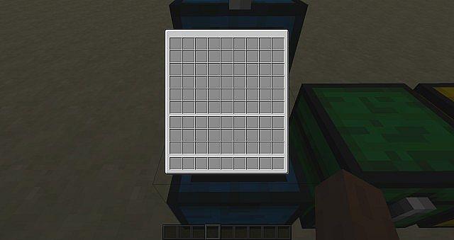 CompactChests-Mod-1.jpg