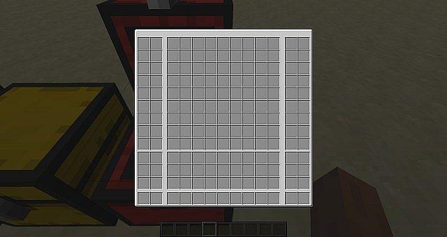 CompactChests-Mod-4.jpg