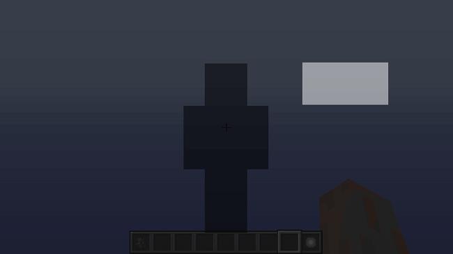 Companions-Mod-9.jpg