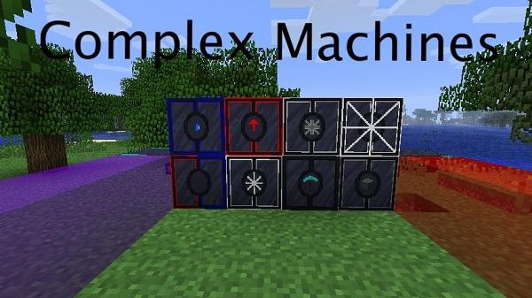 Complex-Machines-Mod.jpg