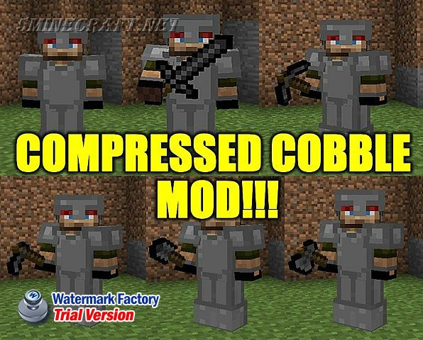 Compressed-cobble-mod.jpg