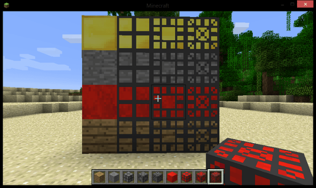 http://img.niceminecraft.net/Mods/Condensed-Blocks-Mod-1.png