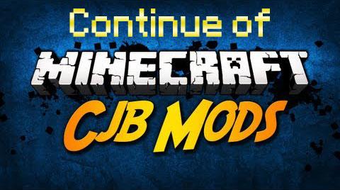 Continue-of-CJB-Mod.jpg