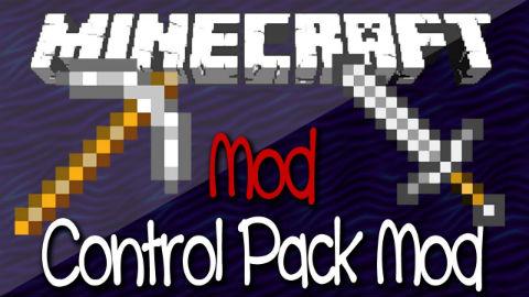 http://img.niceminecraft.net/Mods/ControlPack-Mod.jpg