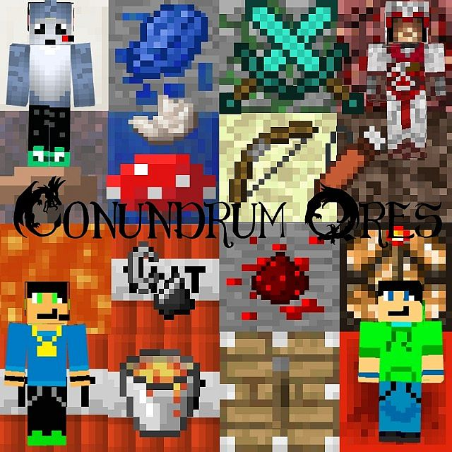Conundrum-ores-mod.jpg
