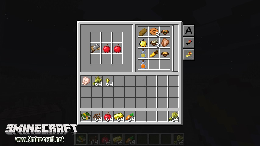 Cooking-for-Blockheads-Mod-1.jpg