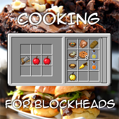 Cooking-for-Blockheads-Mod-4.png
