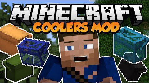 Coolers-Mod.jpg