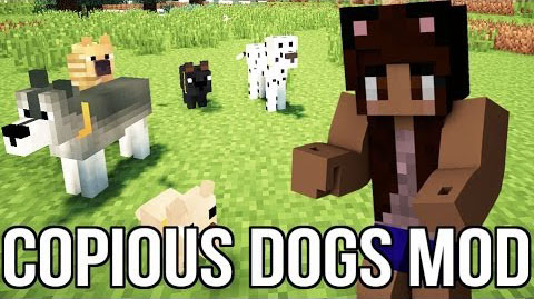 Copious-Dogs-Mod-by-wolfpupKG52.jpg