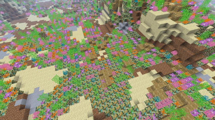 http://img.niceminecraft.net/Mods/Coral-Reef-Mod-3.jpg