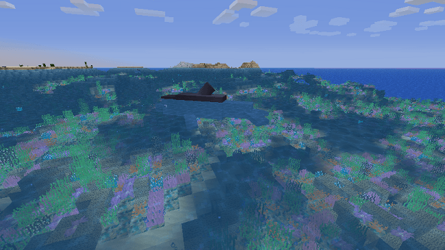 http://img.niceminecraft.net/Mods/Coral-Reef-Mod-6.png