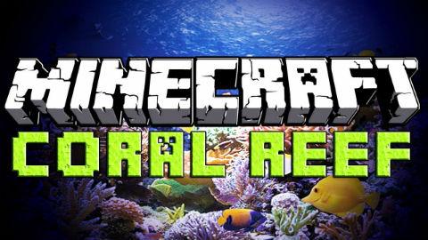 http://img.niceminecraft.net/Mods/Coral-Reef-Mod.jpg