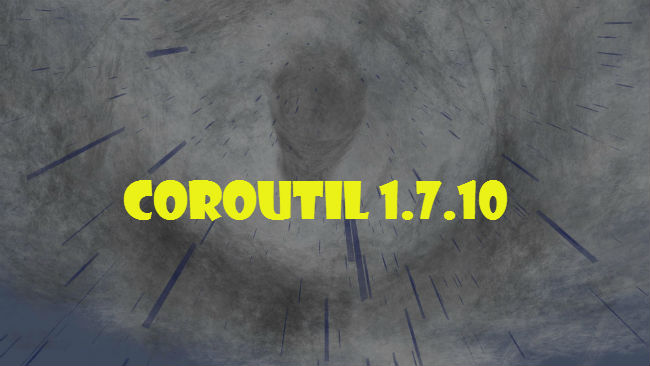 CoroUtil.jpg