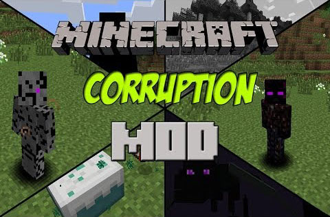 Corruption-Mod.jpg