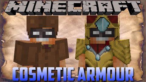 Cosmetic-Armor-Mod.jpg
