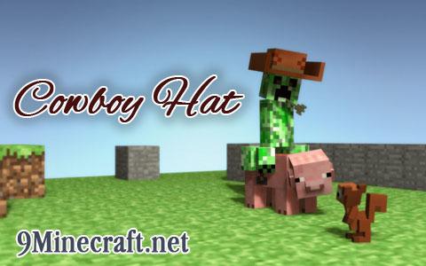 http://img.niceminecraft.net/Mods/Cowboy-Hat-Mod.jpg