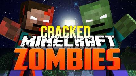 CrackedZombie-Mod.jpg