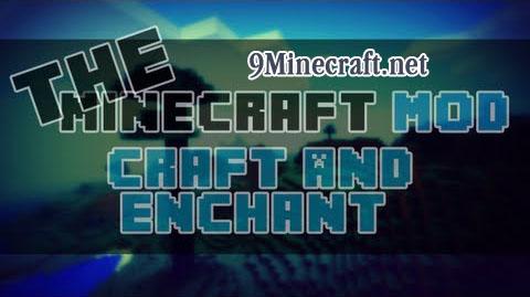http://img.niceminecraft.net/Mods/Craft-And-Enchant-Mod.jpg