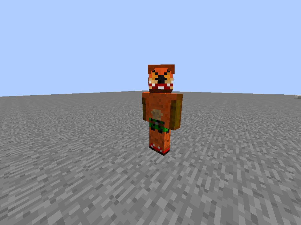 Craft-Bandicube-Mod-13.jpg