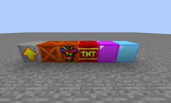 Craft-Bandicube-Mod-2.jpg