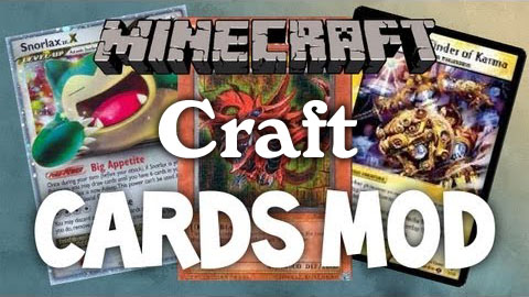 http://img.niceminecraft.net/Mods/Craft-Cards-Mod.jpg