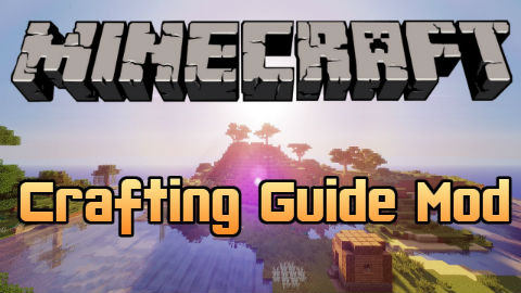 http://img.niceminecraft.net/Mods/CraftGuide-Mod.jpg